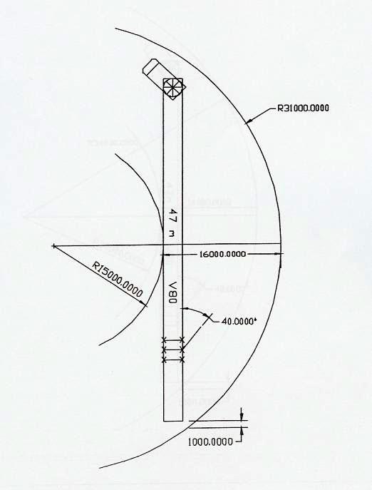 eolico27