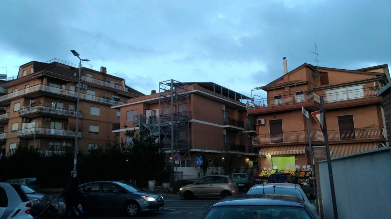 Castelverde (RM)